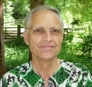 Gareth 8 2013